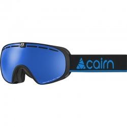 Cairn SPOT OTG Mat Black Blue Mirror