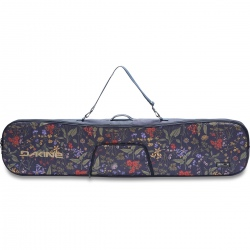 Dakine FREESTYLE SNOWBOARD BAG Botanics Pet 157cm