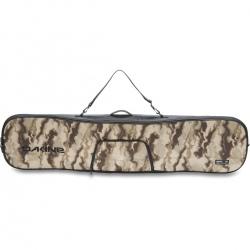 Dakine FREESTYLE SNOWBOARD BAG Ashcroft Camo 165cm