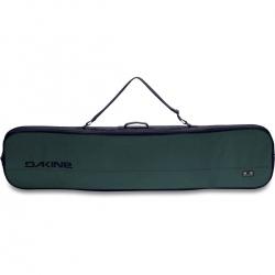 Dakine PIPE SNOWBOARD BAG Dark Slate 165cm