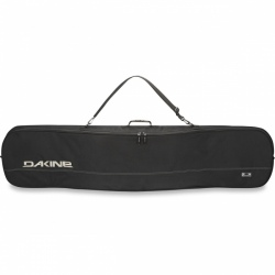 Dakine PIPE SNOWBOARD BAG Black 165cm