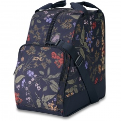 Dakine BOOT BAG 30L Botanics Pet