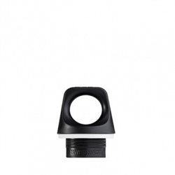 Sigg BOUCHON SCREW Black