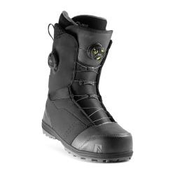 Boots Niedecker TRITON FOCUS Boa