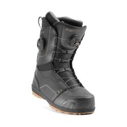 Boots Nidecker TRITNITY Boa Black