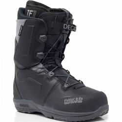 Boots Northwave  DECADE SL Noir