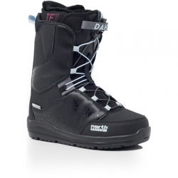 Boots Northwave DAHLIA SL Noir