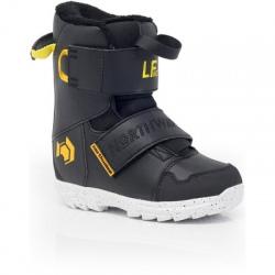 Northwave Boots LF KID Black