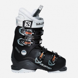 Salomon X Sport X90 W IIC
