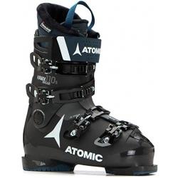 Atomic HAWX MAGNA 110 S Black/Dark Blue