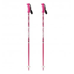 Atomic AMT GIRL pink/white