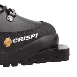 Crispi SVARTISEN 75 GTX black