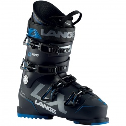 Ski Boots Lange LX 120