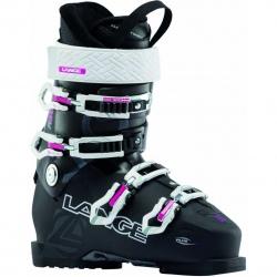 Ski boots XC 80 W