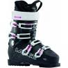 Chaussures de ski Lange XC 80 W