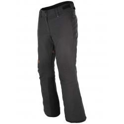 Pantalon Planks ALL TIME INSULATE PANT Black