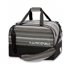 Dakine BOOT LOCKER 69L FIRESIDE II
