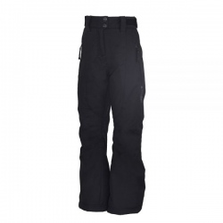 Watts BETTY R SNOWPANT WOMEN Black