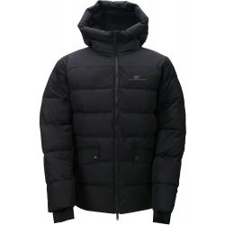 Jacket 2117 Björkàs Black