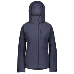 Scott ULTIMATE DRYO 10 jacket Blue nights