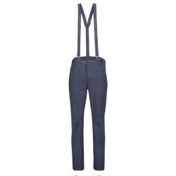 Scott EXPLORAIR Pant Ascent blue