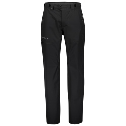 Pantalon Scott ULTIMATE DRYO 10