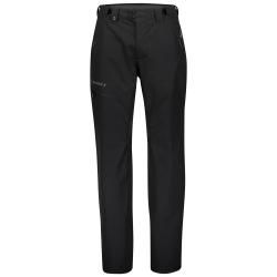 Pantalon Scott ULTIMATE DRYO 10