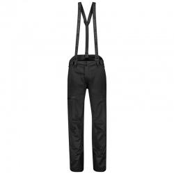 Pantalon Scott Explorair 3L black