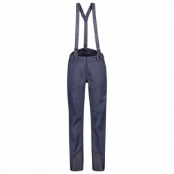 Pantalon Scott EXPLORAIR 3L blue night