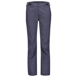 Pantalon Scott ULTIMATE DRYO Blue nights