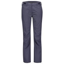 Scott ULTIMATE DRYO Pants dark grey mix