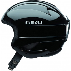 Casque Giro SESTRIERE black