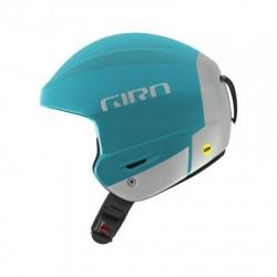 Giro STRIVE MIPS Helmet Mat Marin