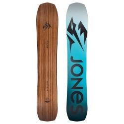 Snowboard Jones FLAGSHIP