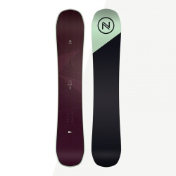 Snowboard NDK VENUS RECOND Women