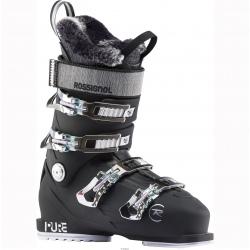 Chaussures de ski Rossignol PURE ELITE 70 Black