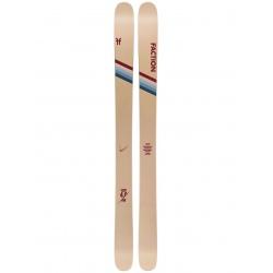 Ski Faction CANDIDE 4.0
