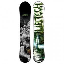 Snowboard Lib Tech SKUNK APE