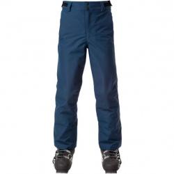 Pantalon de ski Rossignol BOY SKI PANT