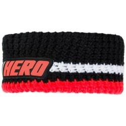 Bandeau Rossignol JR HERO HB black