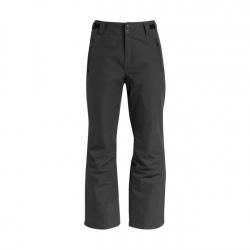 Pantalon de ski Rossignol MEN GRADE PANT black