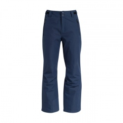 Pantalon de ski Rossignol MEN GRADE PANT Navy