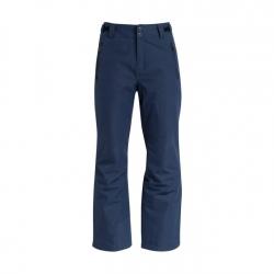 Rossignol MEN GRADE PANT Ski Pants navy