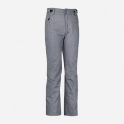 Pantalon de ski MEN PODIUM PANT denim