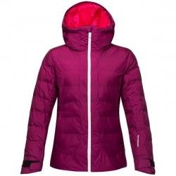 Ski jacket Rossignol W PORTANCE DOWN JACKET