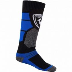 Ski socks JR PREMIUM WOOL klein