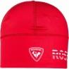 Bonnet Rossignol XC WORLD CUP