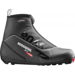 Chaussures de ski de fond Rossignol TOURING HOMME BOOTS X-1 ULTRA