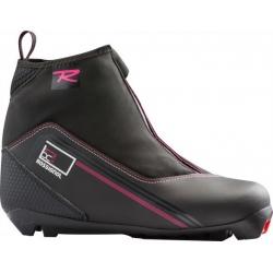 Chaussures de ski de fond Rossignol X-1 ULTRA FW
