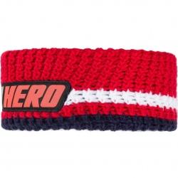 Headband Rossignol JR HERO HB